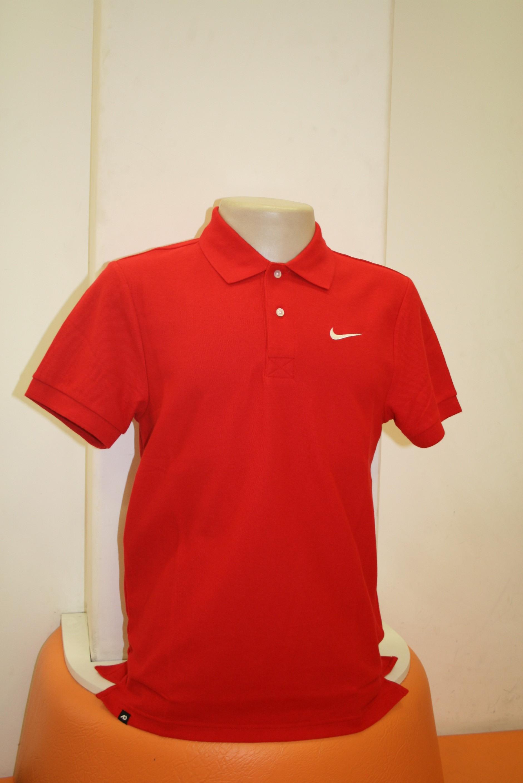 377a721debc70 Lançamento! Camisas casuais da Nike – Mirella Sports