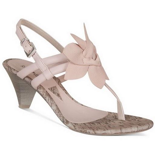 1caad34a3a Entre na moda usando a Sandália Ramarim – Mirella Calçados