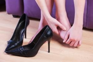 Seus sapatos te machucam? Conheça 10 dicas para deixar o sapato mais confortável – Dicas Mirella Calçados