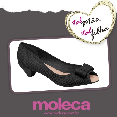 e1a7610f93 Você sentirá a sensualidade que o design desta sandália vai dar aos seus  pés