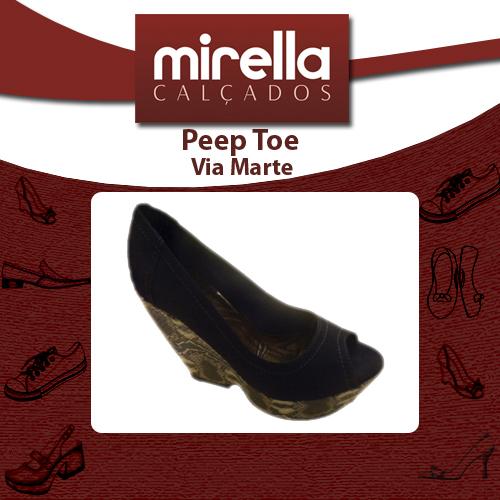 77b9e403f8 mirella sapataria