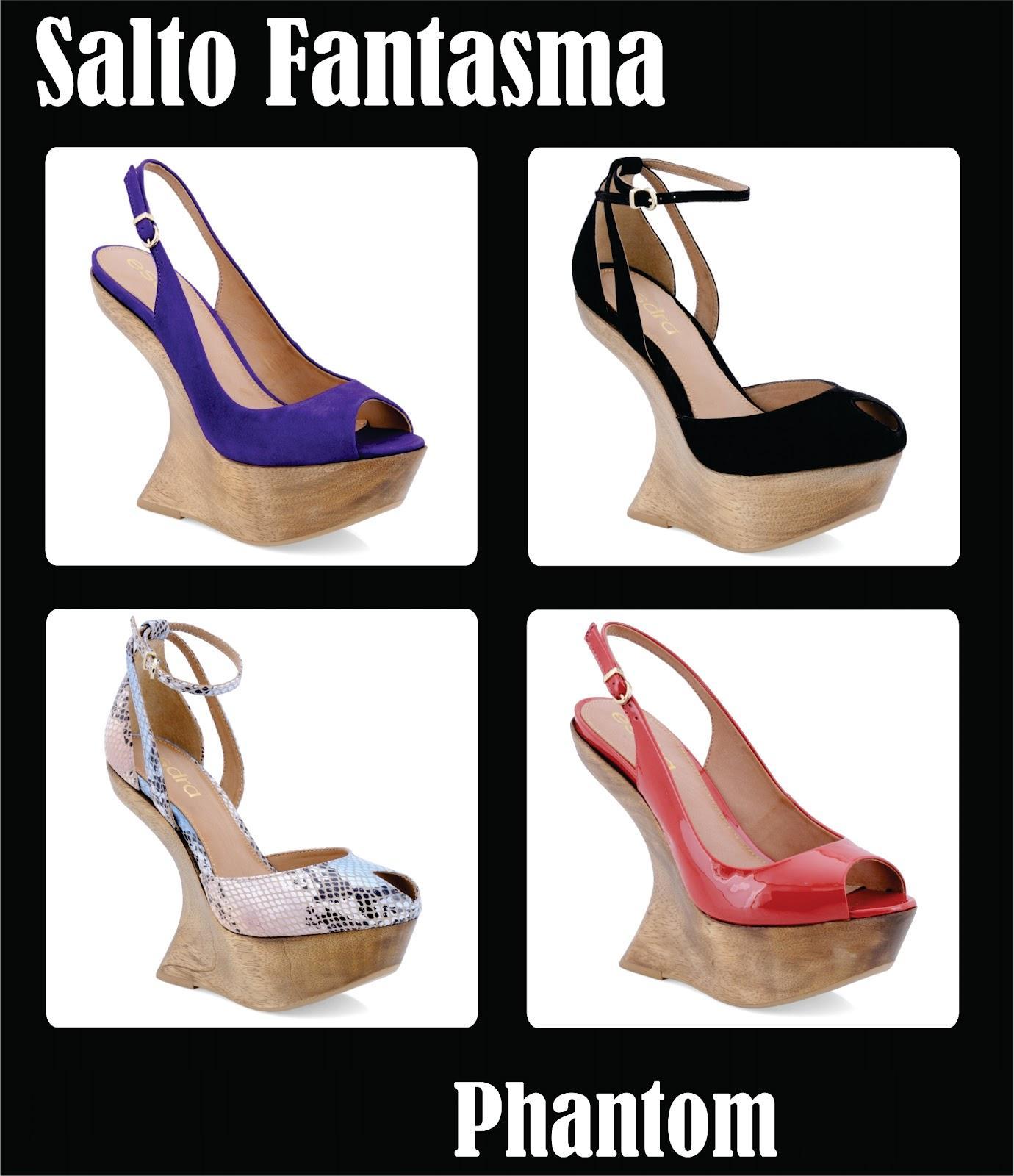 28f81fb542 Sneakers Lançados por Isabel Marant