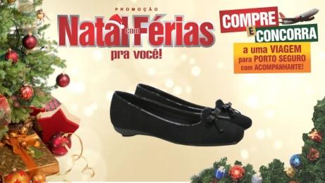 natal_2012