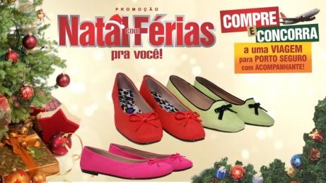 natal_2012_2