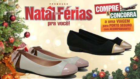 natal_2012_3