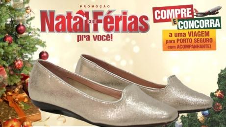 natal_2012_4