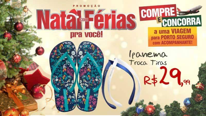 natal_2_2012