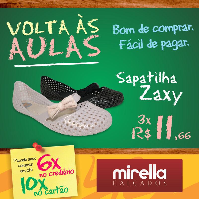 arte_face_volta_as_aulas (1)