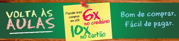 bg_assinatura_volta_as_aulas