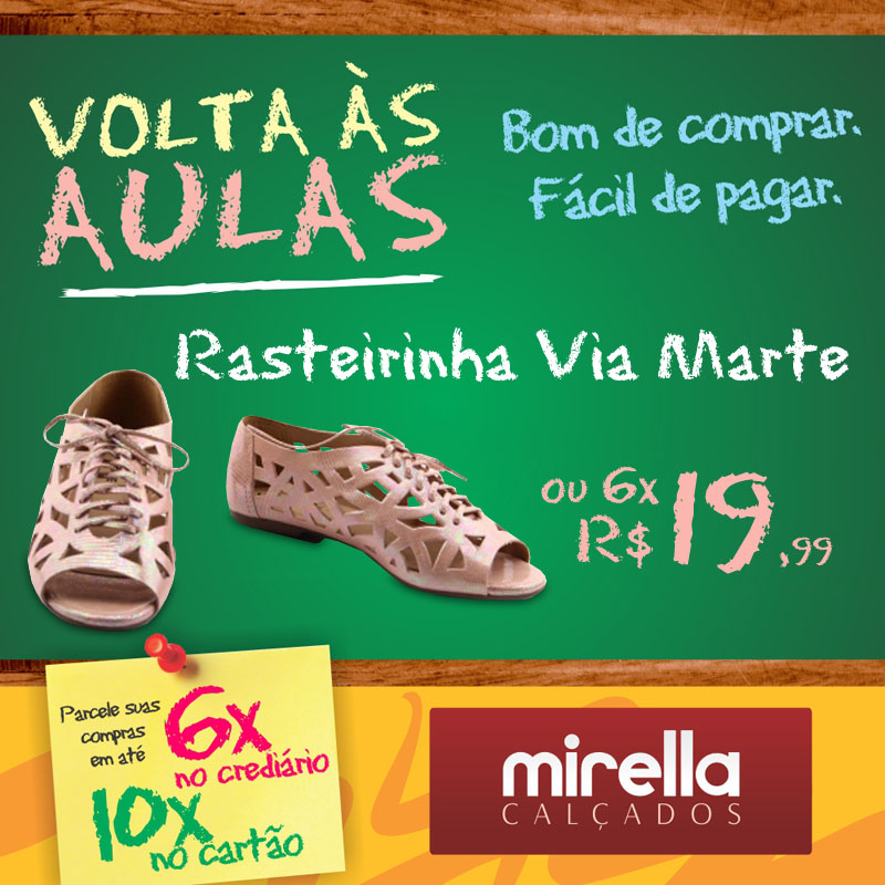 arte_face_volta_as_aulas