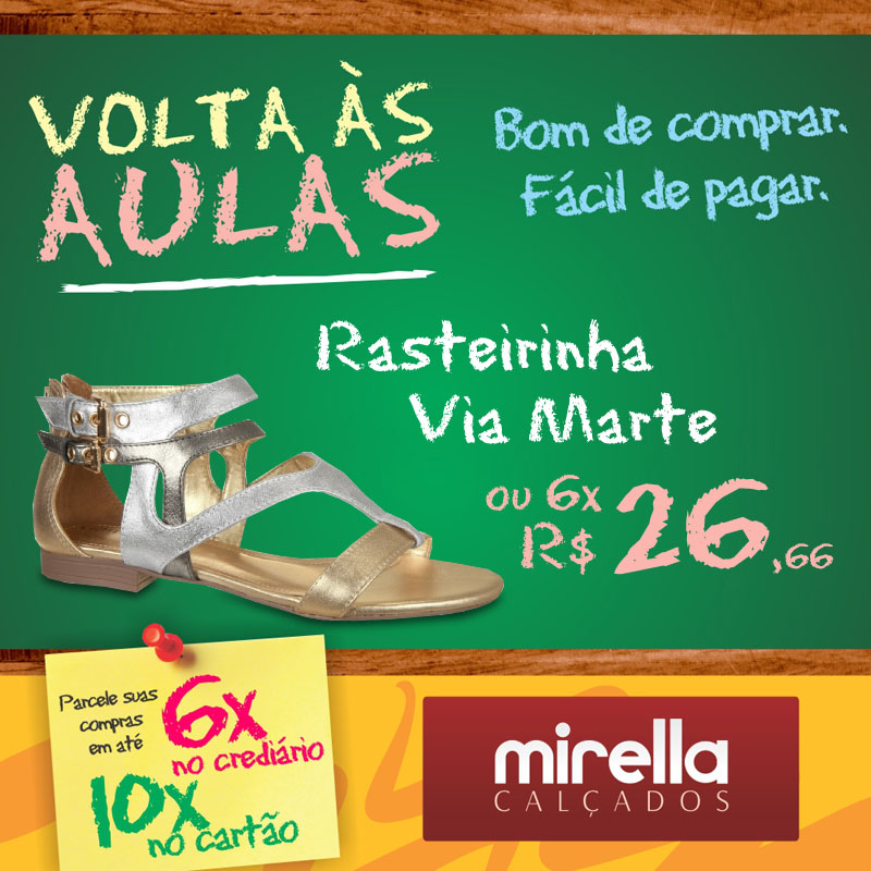arte_face_volta_as_aulas2