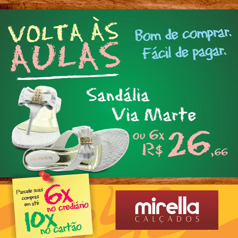 arte_face_volta_as_aulas3