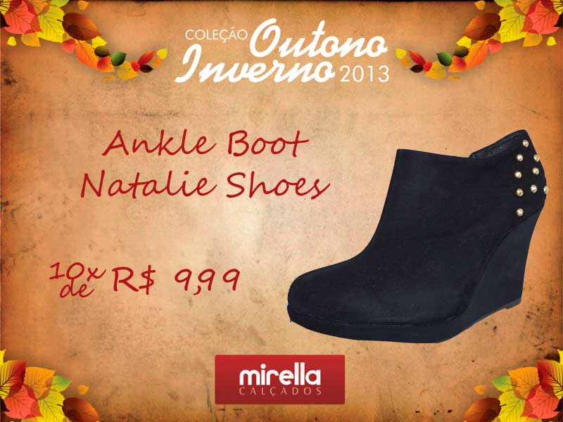 ankle-boot_Natalie-shoes