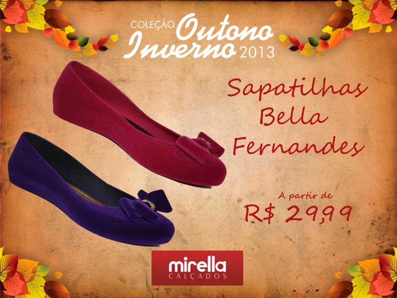 bella_fernandes
