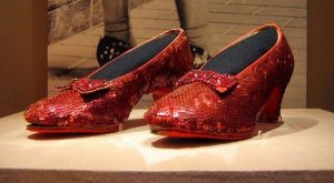 Harry-Winston-Ruby-Slippers-sapato-mais-caro