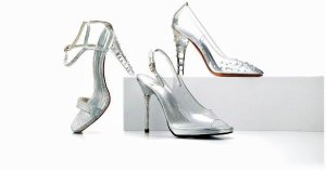 Stuart-Weitzman-Cinderella-Slippers-sapatos-mais-caros