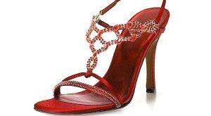 Stuart-Weitzman-Ruby-Slippers
