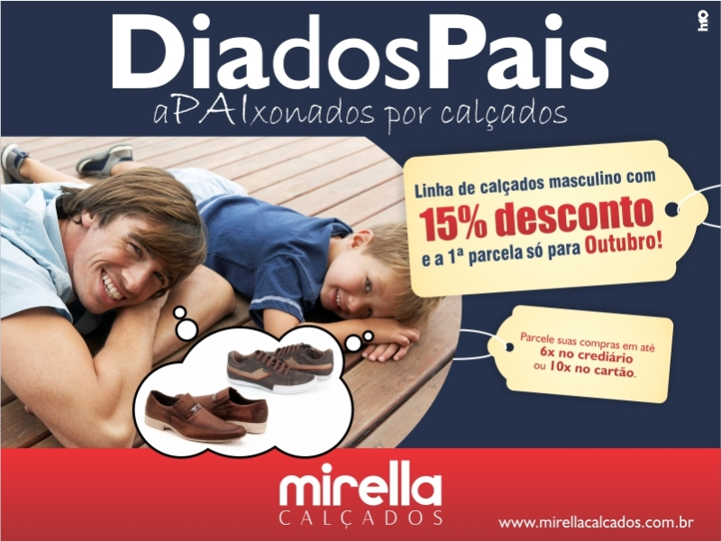 post_pais_mirella