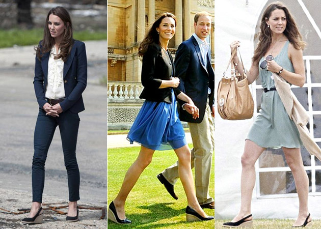 kate_middleton_espadrilhe