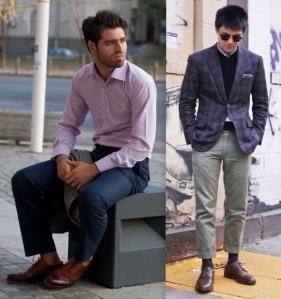 Looks-Homens-Sapatos-Sociais-3