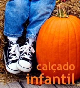 header_calcado_infantil_com