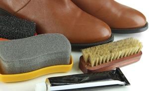 como-limpar-sapatos-1