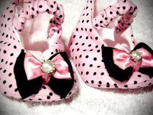 sapato-para-bebe-em-tecido_1378482886249_BIG