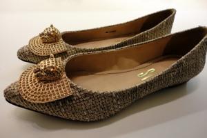 fotos-sapatilhas-elegantes