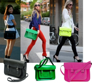 mulheres-satchel