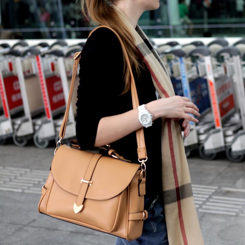 Bolsa De Ombro Feminina Para Faculdade : Tipos de bolsas femininas