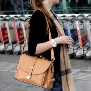 Quente-2014-bolsas-femininas-de-couro-vintage-mensageiro-saco-ombro-cruz-corpo-doces-mulheres-bolsa-bolsas