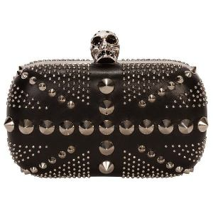 brittania-skull-box-clutch-assinada-por-alexander-mcqueen-e-michael-kors-1