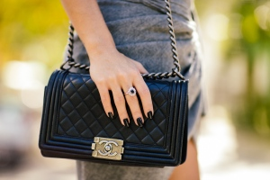 Carol-Rache-Bag-Bolsa-Chanel