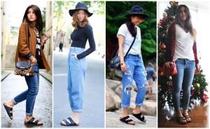 4looks-birken-jeans-1