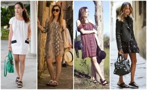 4looks-birken-vestido-1