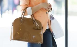 o-que-voce-deve-analisar-ao-comprar-uma-bolsa-4