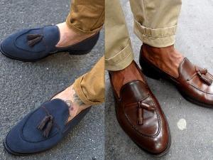 sapato-masculino-loafer-verão-2015 (1)