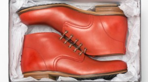 vida-util-sapato-1