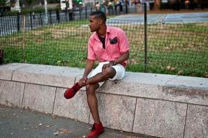 bota_masculina_com_bermuda_shorts (6)