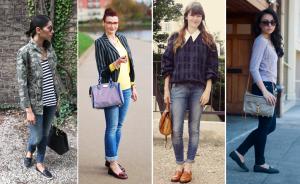 Como-Usar-Mocassim-com_Jeans
