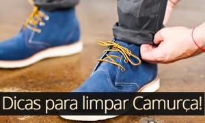 como_limpar_camurca_capa