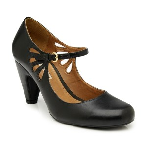 Sapato-boneca10