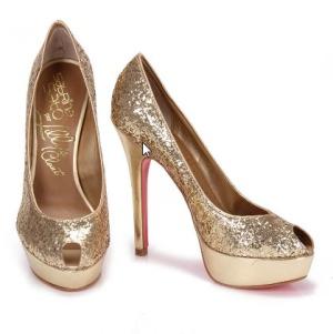 sapatos-Peep-toe