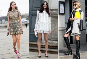sapatos-saia-vestido-2