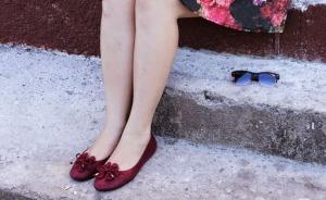 sapatilhas-moleca