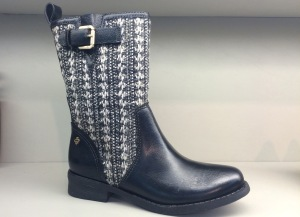 1421165304_Bota-Tweed-Capodarte-CouroModa