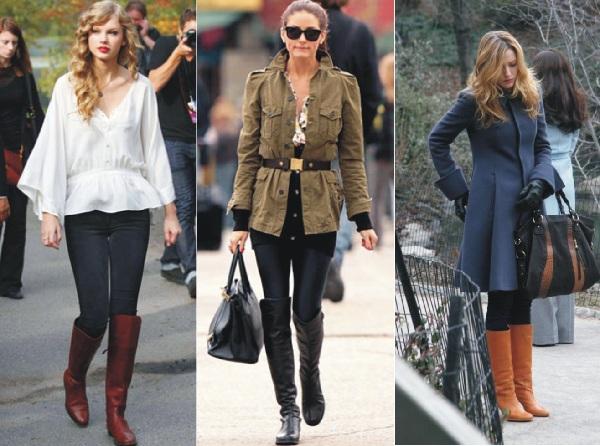 bota-montaria-e-jeans-skinny