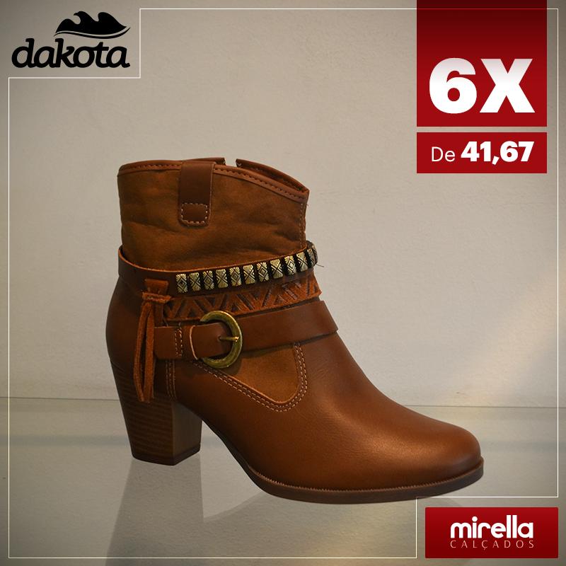 modelo-preço_Mirella